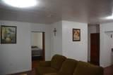 635A Pueblo - Photo 12