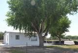 635A Pueblo - Photo 2