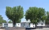 635A Pueblo - Photo 3