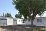 635A Pueblo - Photo 4