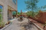 6793 Camino Rojo - Photo 34