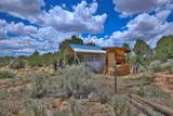 7 Mesa Road - Photo 15