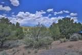 7 Mesa Road - Photo 19