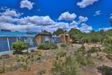 7 Mesa Road - Photo 20