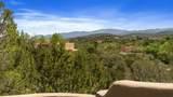 200 Valle Del Sol - Photo 26
