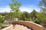 200 Valle Del Sol - Photo 27
