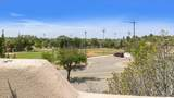 200 Valle Del Sol - Photo 41