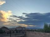 4710 Viento Del Norte - Photo 51