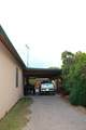 1205 Calle Don Miguel - Photo 13