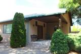 1205 Calle Don Miguel - Photo 4