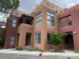 1012 Marquez Place - Photo 1