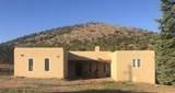 33 Camino Valle - Photo 1