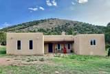 33 Camino Valle - Photo 2