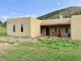 33 Camino Valle - Photo 3
