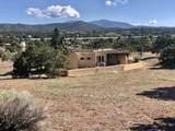 33 Camino Valle - Photo 4