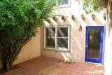 1041 E Don Diego Avenue, Unit E - Photo 2