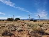 14 Triple Spur - Photo 1