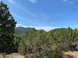 2108 Paseo Del Monte - Photo 1