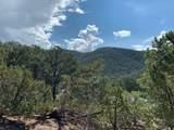 2108 Paseo Del Monte - Photo 2