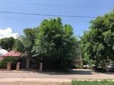 154 Valencia Street - Photo 2