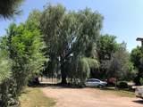 154 Valencia Street - Photo 5