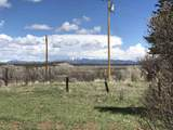 33 County Road 340 - Photo 5