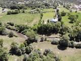 11 Rancho De Valencia - Photo 1