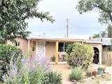 145C El Llano Road - Photo 2