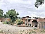 145C El Llano Road - Photo 3