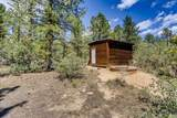 32 Pigeon Ranch Road - Photo 13