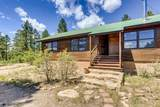 32 Pigeon Ranch Road - Photo 16