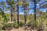 32 Pigeon Ranch Road - Photo 18