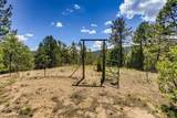 32 Pigeon Ranch Road - Photo 20