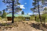 32 Pigeon Ranch Road - Photo 21