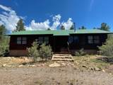 32 Pigeon Ranch Road - Photo 23