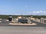 1 Camino Alazan (Tesoro Enclave, Lot 99) - Photo 2