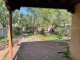 520 Del Norte Ln - Photo 13