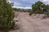 147 Baja Waldo - Photo 32
