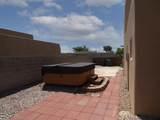 6634 Camino Rojo - Photo 18