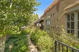 3101 Old Pecos Trail - Photo 25