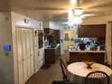 772 Diane Avenue - Photo 9