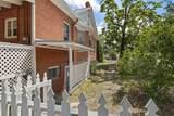 532 Don Gaspar Avenue - Photo 17