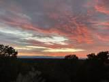1008 Monte Serena - Photo 1