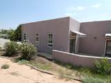 4001 Office Court Drive - Photo 5