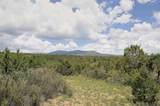 7800 Old Santa Fe Trail - Photo 10