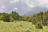 7800 Old Santa Fe Trail - Photo 11