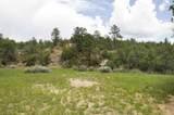 7800 Old Santa Fe Trail - Photo 12