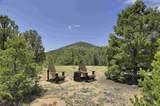 7800 Old Santa Fe Trail - Photo 13