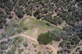 7800 Old Santa Fe Trail - Photo 15