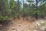 7800 Old Santa Fe Trail - Photo 18